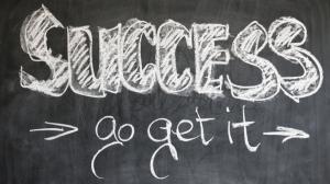 Taal als sleutel voor succes